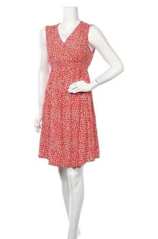 Рокля H&M Mama, Размер M, Цвят Червен, 100% вискоза, Цена 30,45лв.