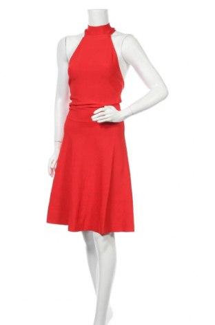 Φόρεμα Marciano, Μέγεθος M, Χρώμα Κόκκινο, 83% βισκόζη, 16% πολυαμίδη, Τιμή 21,22€
