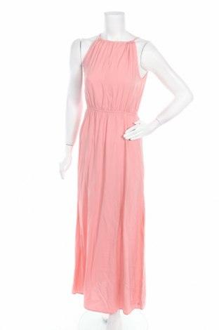 Rochie Tom Tailor, Mărime S, Culoare Roz, Viscoză, Preț 121,38 Lei