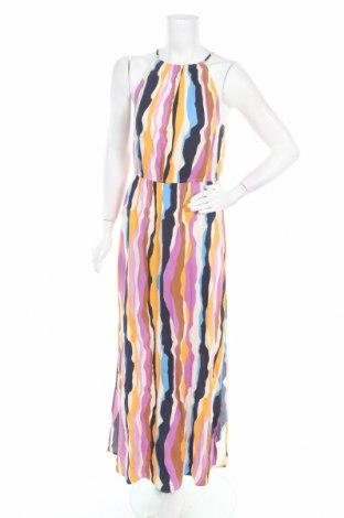 Φόρεμα Tom Tailor, Μέγεθος M, Χρώμα Πολύχρωμο, Βισκόζη, Τιμή 28,74€
