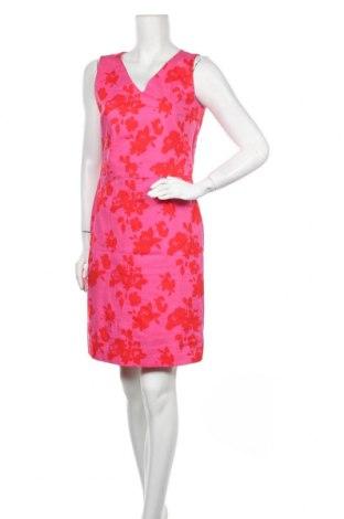 Φόρεμα Tom Tailor, Μέγεθος S, Χρώμα Κόκκινο, Τιμή 12,99€