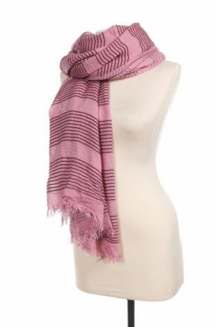 Κασκόλ Tom Tailor, Χρώμα Ρόζ , Τιμή 18,95€