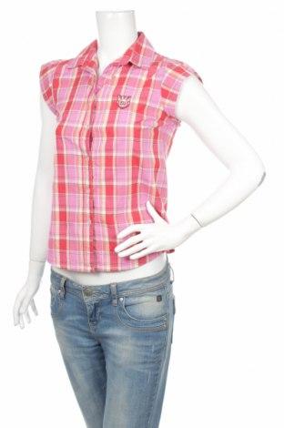 Γυναικείο πουκάμισο Belowzero