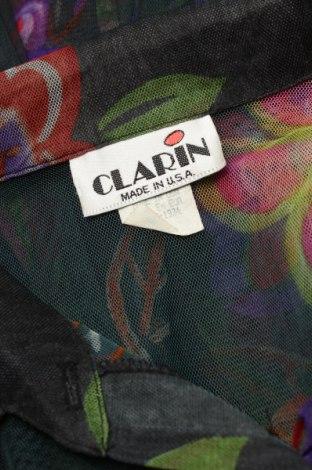Γυναικείο πουκάμισο Clarins