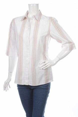 Γυναικείο πουκάμισο Peter Hahn