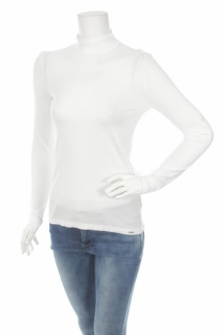 Дамска блуза Strenesse