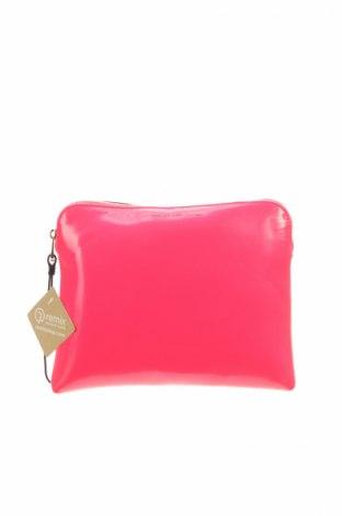 Дамска чанта Marc Jacobs