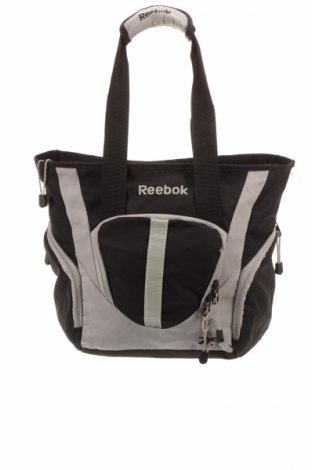 Női táska Reebok - kedvező áron Remixben -  7032547 950d4b8851