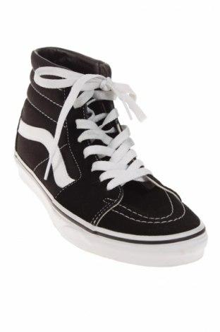 9cbcffbf61f Обувки Vans - на изгодна цена в Remix - #7019368