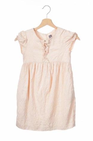Детска рокля Zara Kids