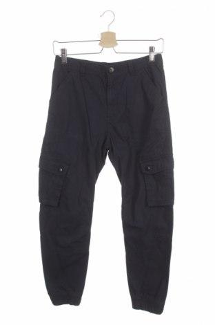 Dziecięce spodnie F&F