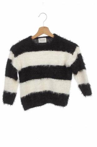 Dziecięcy sweter Zara