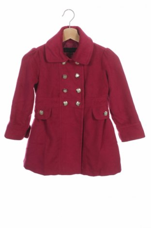 Palton de copii Steve Madden