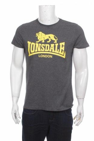 bee68873219a Pánske tričko Lonsdale - za výhodnú cenu na Remix -  7022076