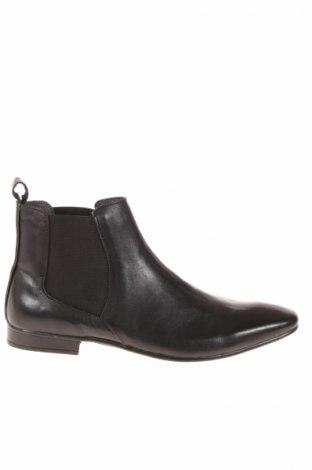 Мъжки обувки Burton of London