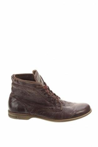 Мъжки обувки Sneaky Steve