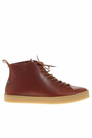 Мъжки обувки Yogi