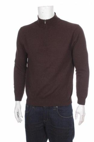 Męski sweter Azzaro