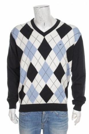 Męski sweter Daniel Hechter