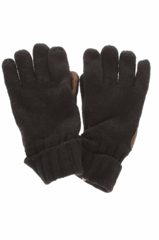 Ръкавици J.Crew