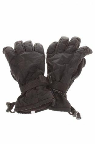 Ръкавици Sherpa