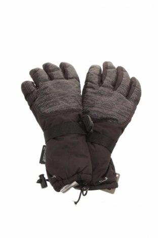 Rękawice do uprawiania sportów zimowych Champion