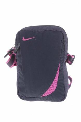 Geantă Nike