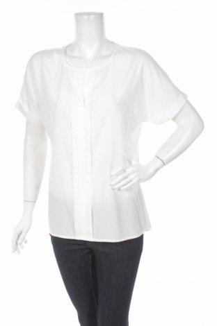 Дамска блуза Ambria