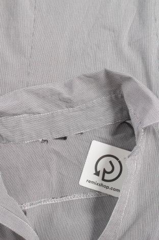 Γυναικείο πουκάμισο, Μέγεθος M, Χρώμα Γκρί, Τιμή 18,04€