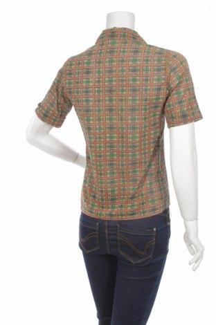 Γυναικείο πουκάμισο, Μέγεθος M, Χρώμα Πολύχρωμο, Τιμή 12,37€