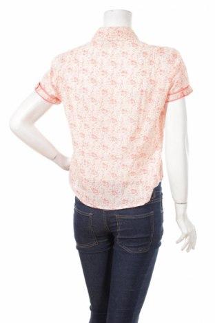 Dámska košeľa  Anastacia By S.Oliver, Veľkosť M, Farba Ružová, Bavlna, Cena  10,21€
