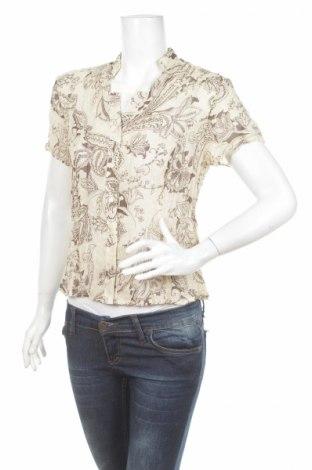 Γυναικείο πουκάμισο Birkhahn