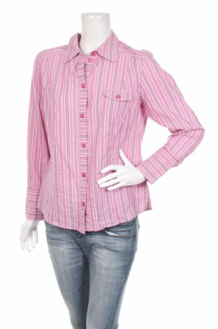 Γυναικείο πουκάμισο Bonita