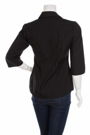 Γυναικείο πουκάμισο Bragard