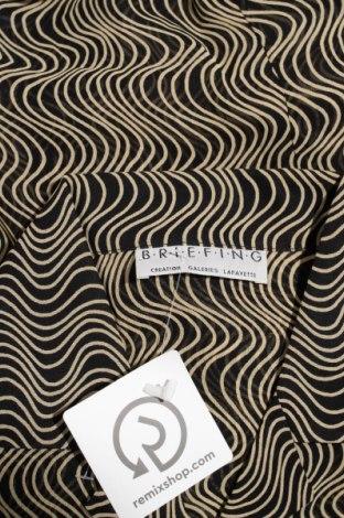 Γυναικείο πουκάμισο Briefing
