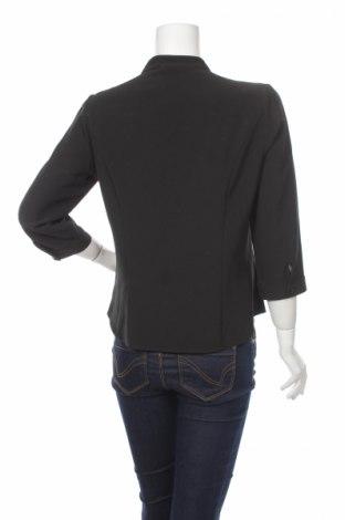 Γυναικείο πουκάμισο Covington