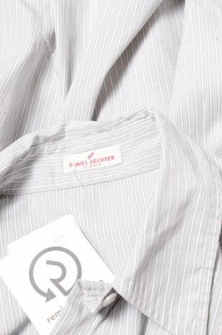 Γυναικείο πουκάμισο Daniel Hechter
