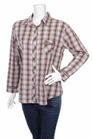 Γυναικείο πουκάμισο Dissimio