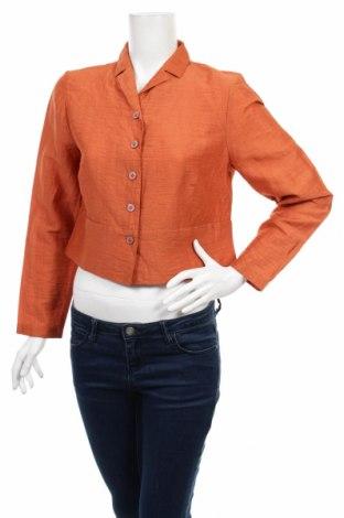 Γυναικείο πουκάμισο Evelin Brandt