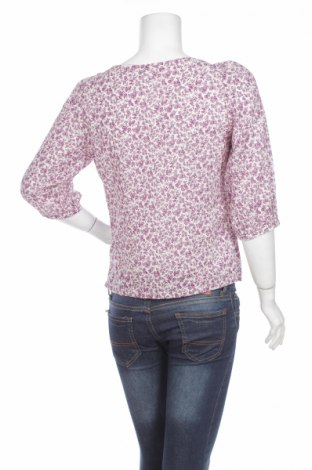 Γυναικείο πουκάμισο H&M