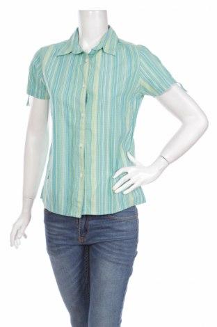 Дамска риза K-Tec