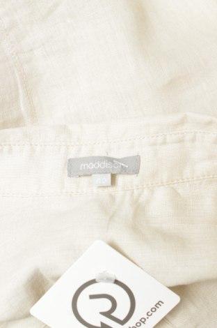 Γυναικείο πουκάμισο Maddison