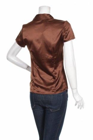Γυναικείο πουκάμισο Melrose