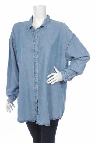 Дамска риза Monki