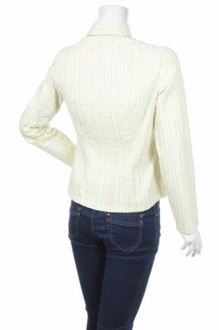 Γυναικείο πουκάμισο Olsen