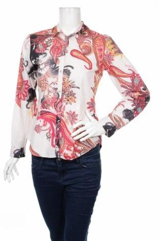 Дамска риза Otto Kern