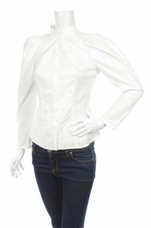 Cămașă de femei Sisley