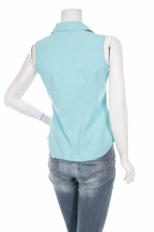 Γυναικείο πουκάμισο Talbots
