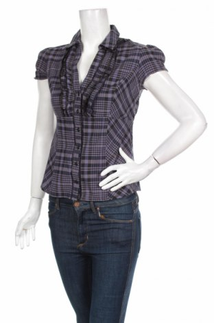 Γυναικείο πουκάμισο Tally Weijl