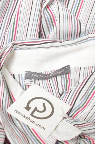 Γυναικείο πουκάμισο The Shirt Company